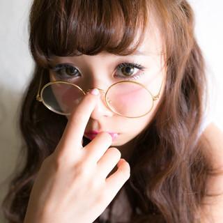 前髪あり 波ウェーブ ショート ヘアアレンジ ヘアスタイルや髪型の写真・画像 ヘアスタイルや髪型の写真・画像