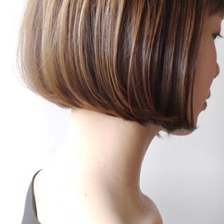 似合わせ 大人かわいい 切りっぱなし エレガント ヘアスタイルや髪型の写真・画像 ヘアスタイルや髪型の写真・画像