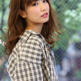 Masahiro Saruyamaさんのヘアスナップ