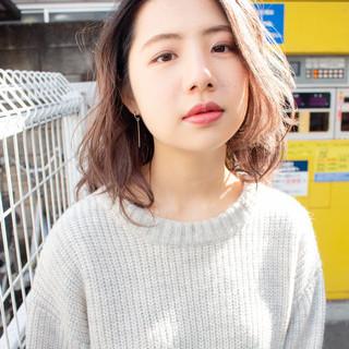 カワムラナオキ 【gite 店長】さんのヘアスナップ