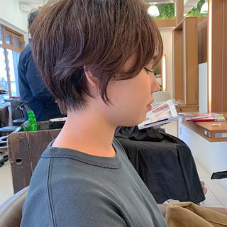 ふんわり  可愛い 大人可愛い ヘアスタイルや髪型の写真・画像