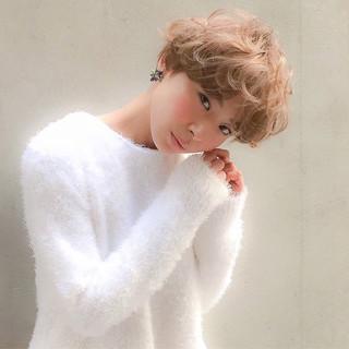 大人女子 フリンジバング ナチュラル こなれ感 ヘアスタイルや髪型の写真・画像