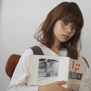 無造作パーマ ゆるふわパーマ パーマ スパイラルパーマ ヘアスタイルや髪型の写真・画像