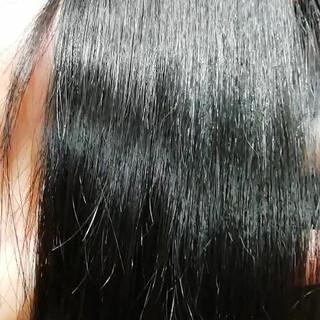稻葉元彦さんのヘアスナップ