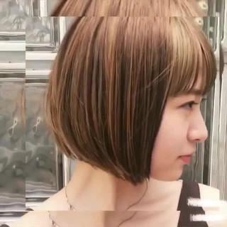 オフィス 大人かわいい ナチュラル ヘアアレンジ ヘアスタイルや髪型の写真・画像