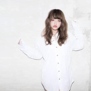 読モ御用達!!サロン「Gigi」のスタイリスト、間島勇大さんの作る''まじスタイル''がめちゃくちゃ可愛い♡