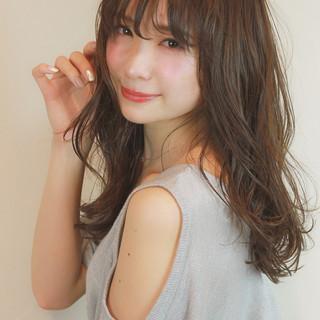 須賀 ユウスケさんのヘアスナップ