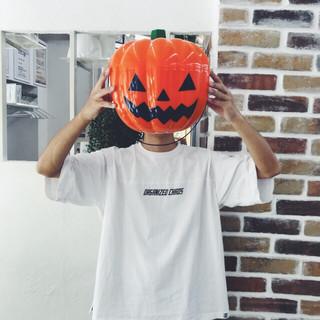 奥谷 永吉さんのヘアスナップ