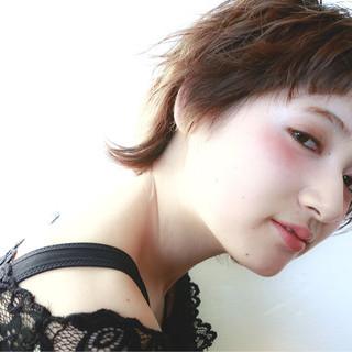 パーマ 大人かわいい 外国人風 前髪あり ヘアスタイルや髪型の写真・画像