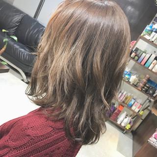 ハロウィン ボブ ミディアム 簡単ヘアアレンジ ヘアスタイルや髪型の写真・画像