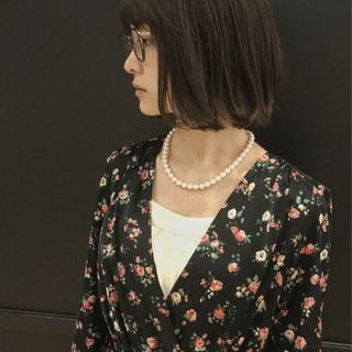 デート 外国人風 エレガント 女子会 ヘアスタイルや髪型の写真・画像