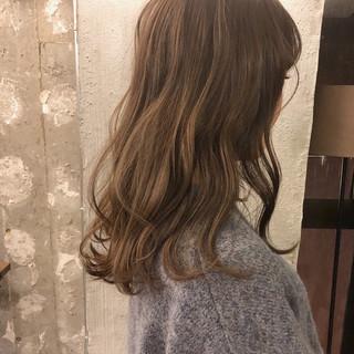 結婚式 アンニュイ ヘアアレンジ ミディアム ヘアスタイルや髪型の写真・画像