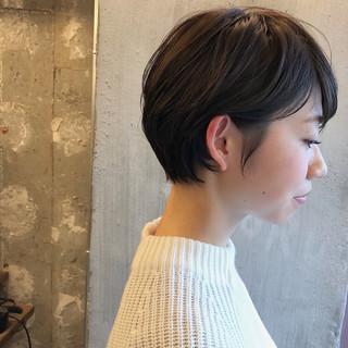 デート 抜け感 色気 オフィス ヘアスタイルや髪型の写真・画像