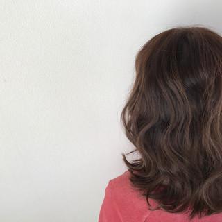 中村 勇弥さんのヘアスナップ