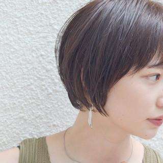 大人かわいい ナチュラル デート 大人女子 ヘアスタイルや髪型の写真・画像