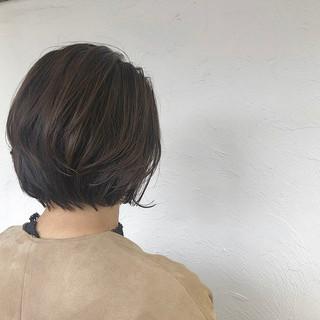 大人かわいい 大人カジュアル デート ナチュラル ヘアスタイルや髪型の写真・画像