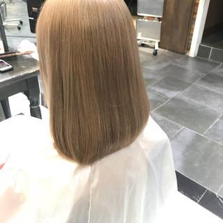 根岸啓太 /MINX原宿店さんのヘアスナップ