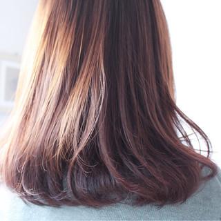 ベージュ グレージュ ラベンダーピンク ラベンダーアッシュ ヘアスタイルや髪型の写真・画像 ヘアスタイルや髪型の写真・画像