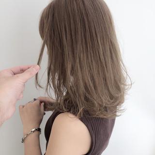 ヘアアレンジ 成人式 ナチュラル デート ヘアスタイルや髪型の写真・画像