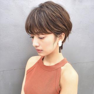 ゆるふわ 大人かわいい ナチュラル ヘアアレンジ ヘアスタイルや髪型の写真・画像