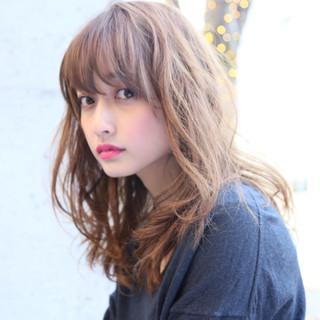 こなれ感 モード 大人女子 大人かわいい ヘアスタイルや髪型の写真・画像