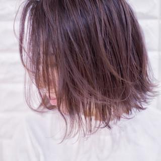 カワマタ リョウスケさんのヘアスナップ