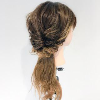 オフィス ショート 女子会 アウトドア ヘアスタイルや髪型の写真・画像