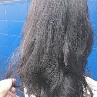 オフィス リラックス 女子会 秋 ヘアスタイルや髪型の写真・画像