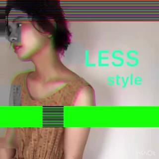 ダブルカラー ベリーショート ショートボブ ショートヘア ヘアスタイルや髪型の写真・画像
