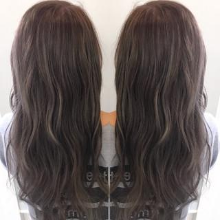 女子力 ヘアアレンジ エフォートレス 簡単ヘアアレンジ ヘアスタイルや髪型の写真・画像 ヘアスタイルや髪型の写真・画像