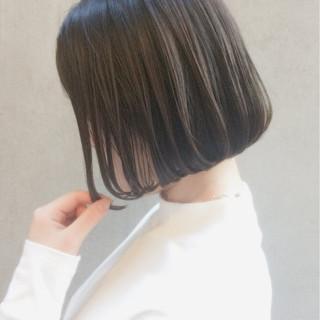 大人かわいい ゆるふわ オフィス パーマ ヘアスタイルや髪型の写真・画像