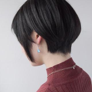 Hiroki Sakuma【morio原宿】さんのヘアスナップ