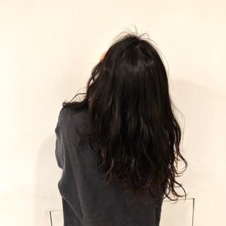小美野 優紀さんのヘアスナップ