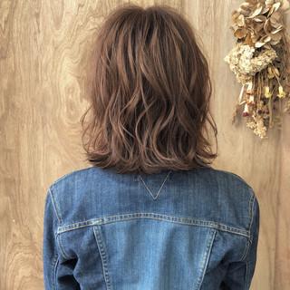 切りっぱなしボブ ナチュラル ミニボブ ショートボブ ヘアスタイルや髪型の写真・画像 ヘアスタイルや髪型の写真・画像