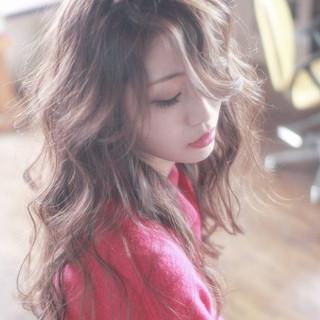 永井 勝高さんのヘアスナップ