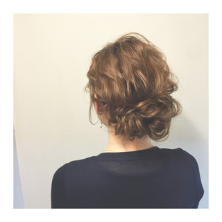 セミロング 暗髪 ショート 夏 ヘアスタイルや髪型の写真・画像 ヘアスタイルや髪型の写真・画像