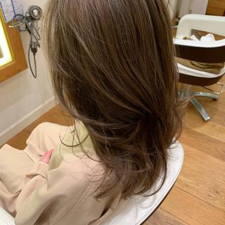 オフィス 結婚式 エレガント 簡単ヘアアレンジ ヘアスタイルや髪型の写真・画像 ヘアスタイルや髪型の写真・画像