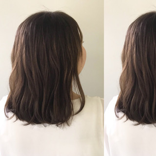 簡単ヘアアレンジ 女子力 ヘアアレンジ オフィス ヘアスタイルや髪型の写真・画像