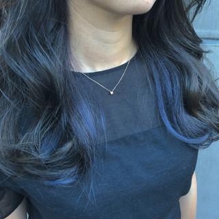 女子力 エフォートレス 簡単ヘアアレンジ スポーツ ヘアスタイルや髪型の写真・画像