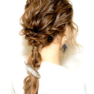 大人かわいい ヘアアレンジ モテ髪 愛され ヘアスタイルや髪型の写真・画像 ヘアスタイルや髪型の写真・画像