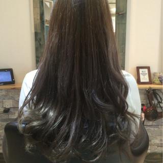 ストリート グラデーションカラー 外国人風 ブラウン ヘアスタイルや髪型の写真・画像 ヘアスタイルや髪型の写真・画像