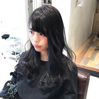 ゆるふわ デート ガーリー 大人かわいい ヘアスタイルや髪型の写真・画像
