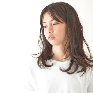 越山 桂介さんのヘアスナップ