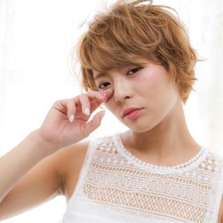 ハイライト 大人女子 かっこいい グラデーションカラー ヘアスタイルや髪型の写真・画像 ヘアスタイルや髪型の写真・画像