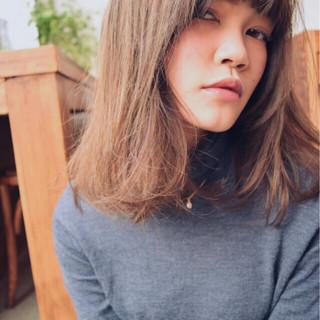 ショート 大人かわいい ストリート 簡単ヘアアレンジ ヘアスタイルや髪型の写真・画像