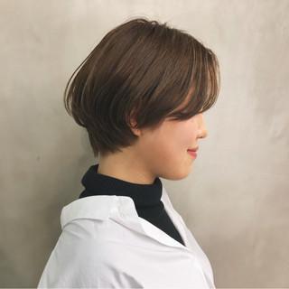 中堂薗 貴博 / LIMさんのヘアスナップ