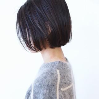 ハイライト アウトドア グラデーションカラー ストリート ヘアスタイルや髪型の写真・画像