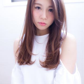 大人女子 愛され 大人かわいい かわいい ヘアスタイルや髪型の写真・画像
