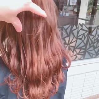 庵原快士さんのヘアスナップ