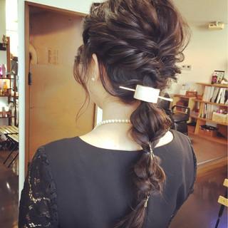 アッシュ ショート 大人かわいい ロング ヘアスタイルや髪型の写真・画像